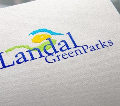 Landal Greenparks Rebelnation